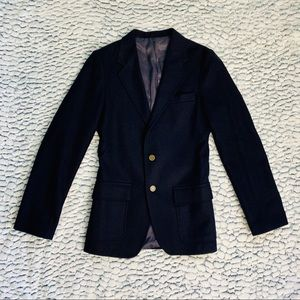 2eec2619e Yves Saint Laurent Jackets & Coats for Kids | Poshmark